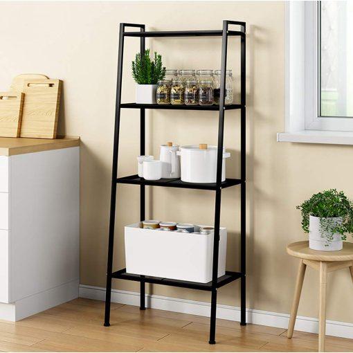 8-proposte-salvaspazio-IKEA-6