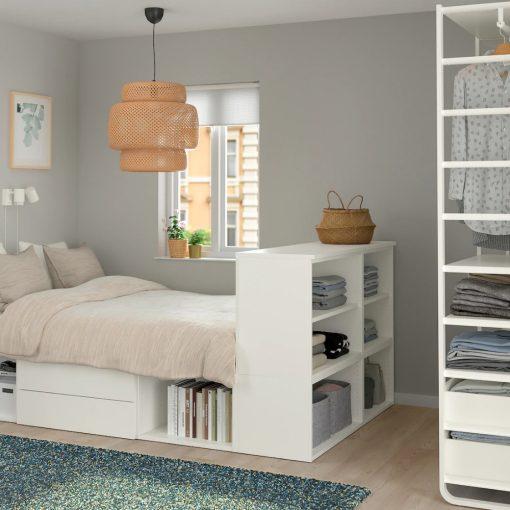 8-proposte-salvaspazio-IKEA-7