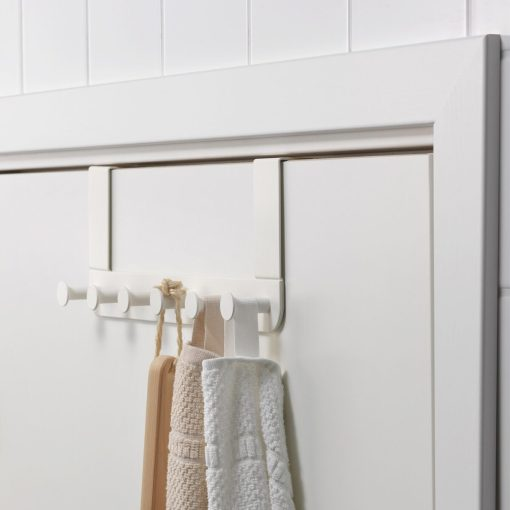 8-proposte-salvaspazio-IKEA-8