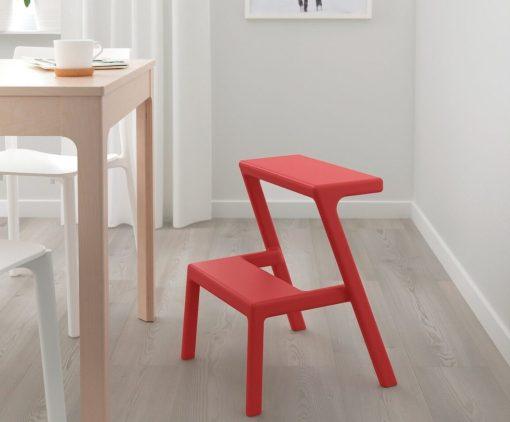 Catalogo-IKEA-offerte-fine-serie-di-dicembre-2020-04