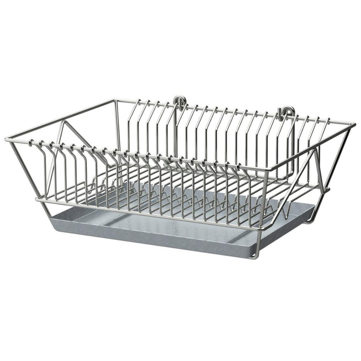 Catalogo-IKEA-offerte-fine-serie-di-dicembre-2020-11