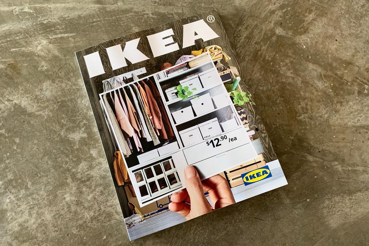 Catalogo-IKEA-offerte-fine-serie-di-dicembre-2020-16