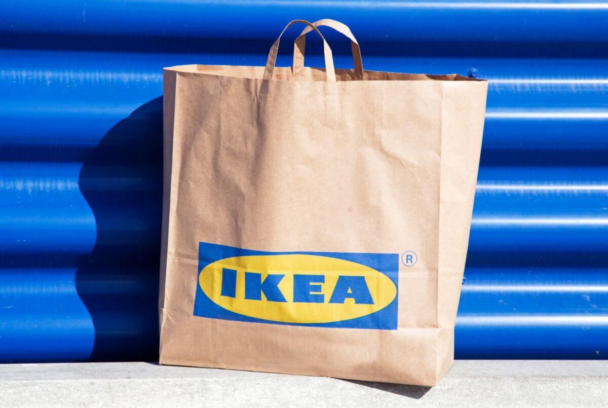 Catalogo-IKEA-offerte-fine-serie-di-dicembre-2020-17