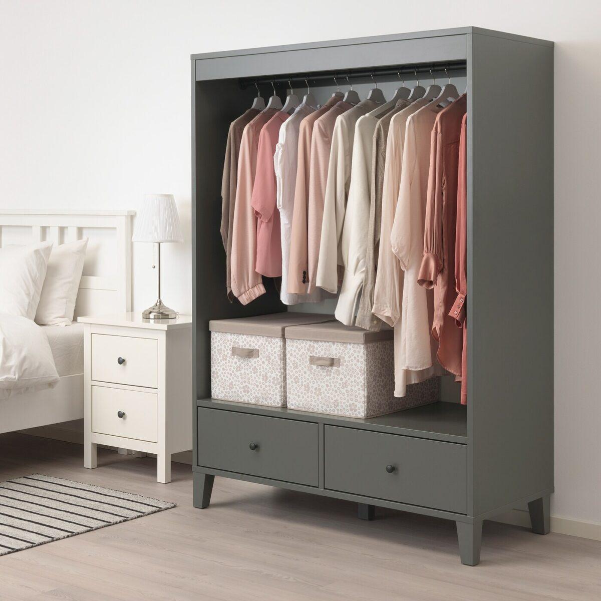 Catalogo-IKEA-offerte-fine-serie-di-dicembre-2020-8