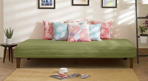 Color-pistacchio-7-idee-copiare-arredi-casa-2