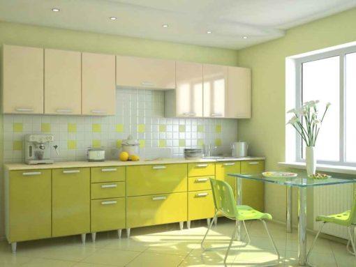 Color-pistacchio-7-idee-copiare-arredi-casa-3