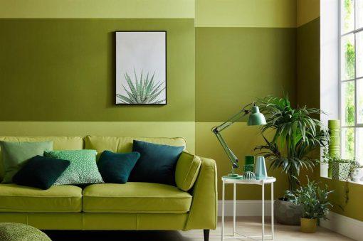 Color-pistacchio-7-idee-copiare-arredi-casa-4