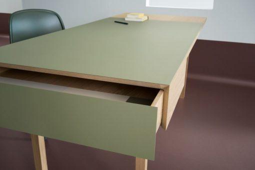 Color-pistacchio-7-idee-copiare-arredi-casa-7