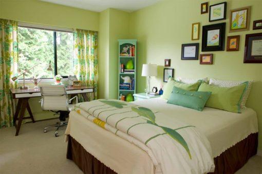 Color-pistacchio-7-idee-copiare-arredi-casa-8