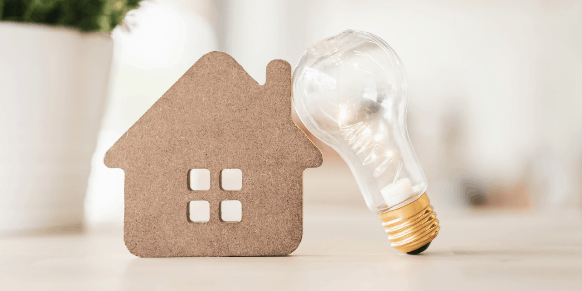 Migliori lampade Wi-Fi per la domotica di casa