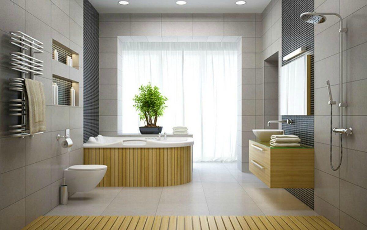 Stile feng shui 3 idee per la casa ideale 2