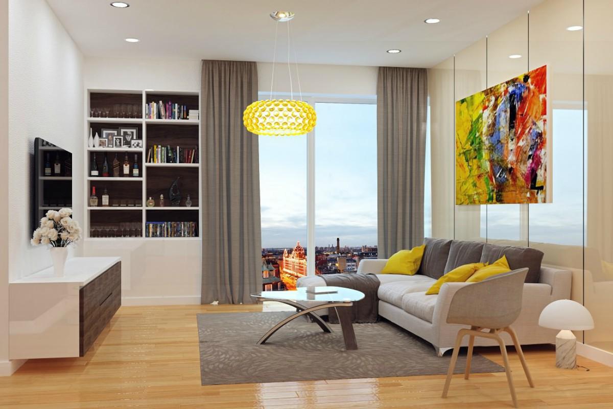 Stile feng shui 3 idee per la casa ideale 3