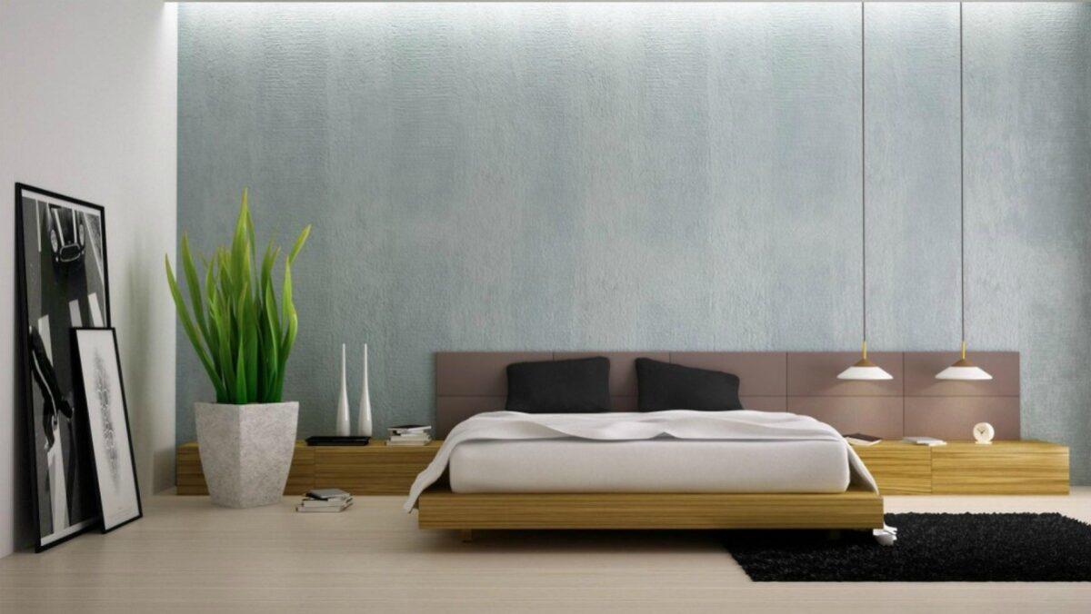 Stile feng shui 3 idee per la casa ideale 4