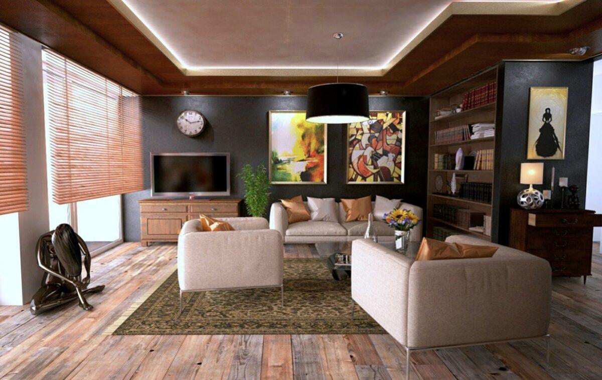 Stile feng shui 3 idee per la casa ideale 5