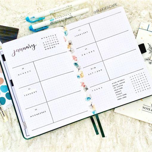 abbellire-e-creare-l-agenda-personalizzata-03