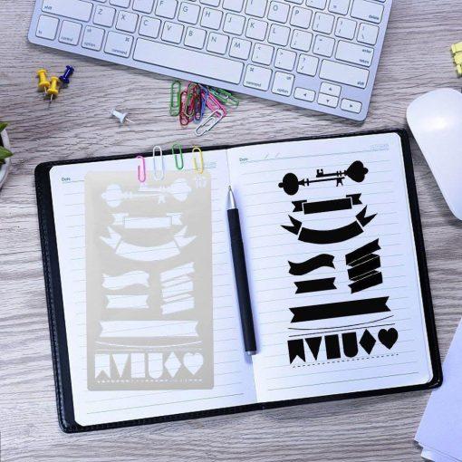 abbellire-e-creare-l-agenda-personalizzata-05