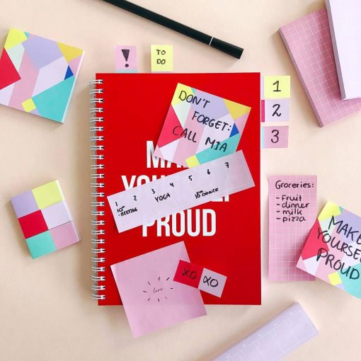 abbellire-e-creare-l-agenda-personalizzata-06