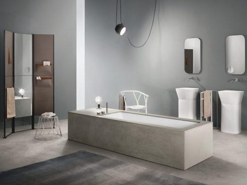 bagno 29