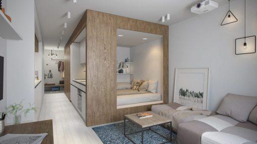 casa-di-30-mq-consigli-per-progettare-gli-spazi-ridotti-01