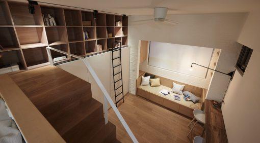 casa-di-30-mq-consigli-per-progettare-gli-spazi-ridotti-02