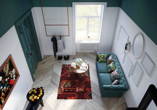 casa-di-30-mq-consigli-per-progettare-gli-spazi-ridotti-03