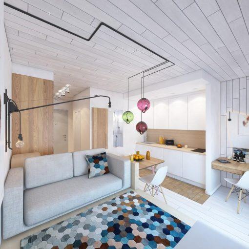casa-di-30-mq-consigli-per-progettare-gli-spazi-ridotti-04