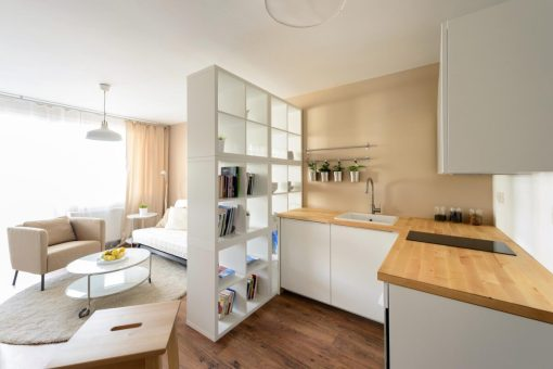 casa-di-30-mq-consigli-per-progettare-gli-spazi-ridotti-05