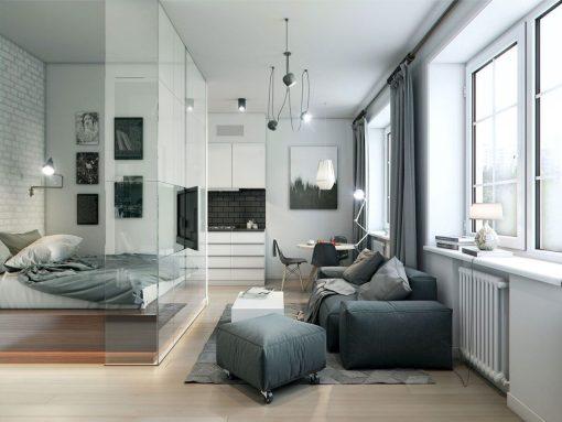 casa-di-30-mq-consigli-per-progettare-gli-spazi-ridotti-06
