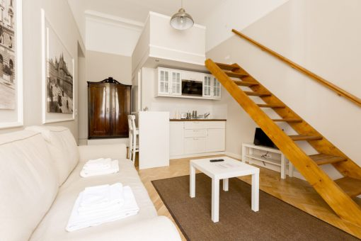 casa-di-30-mq-consigli-per-progettare-gli-spazi-ridotti-07