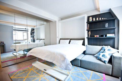 casa-di-30-mq-consigli-per-progettare-gli-spazi-ridotti-11