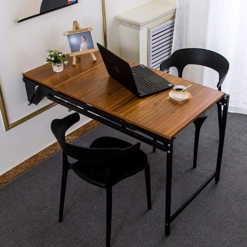 casa-di-30-mq-consigli-per-progettare-gli-spazi-ridotti-13