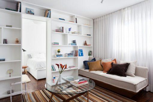 casa-di-30-mq-consigli-per-progettare-gli-spazi-ridotti-15