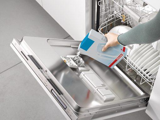 cosa-non-fare-prima-di-usare-la-lavastoviglie-07