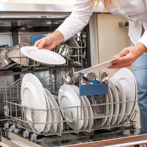 cosa-non-fare-prima-di-usare-la-lavastoviglie-09