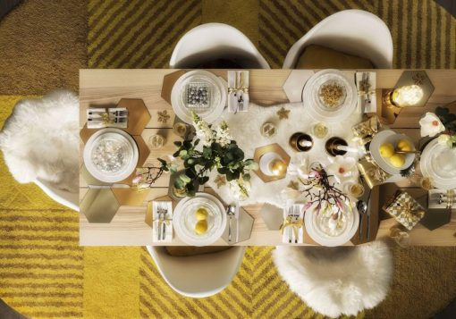 idee-originali-per-preparare-la-tavola-di-capodanno-03