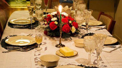 idee-originali-per-preparare-la-tavola-di-capodanno-16
