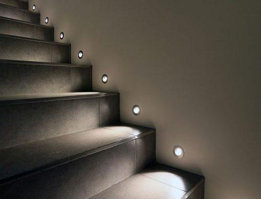 illuminazione-scale-interne-10-idee-originali-05