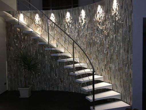 illuminazione-scale-interne-10-idee-originali-10
