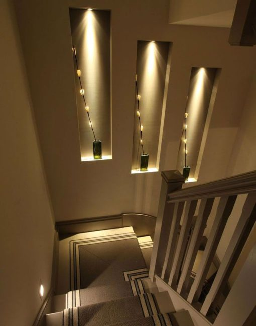 illuminazione-scale-interne-10-idee-originali-12