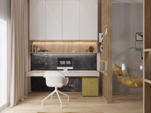 lavorare-da-casa-10-idee-per-rendere-l-ambiente-smart-02