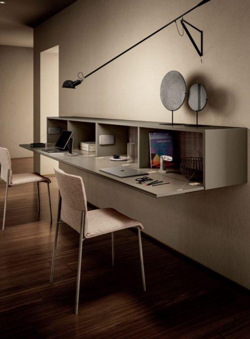lavorare-da-casa-10-idee-per-rendere-l-ambiente-smart-04