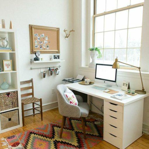 lavorare-da-casa-10-idee-per-rendere-l-ambiente-smart-05