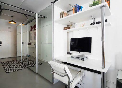 lavorare-da-casa-10-idee-per-rendere-l-ambiente-smart-06