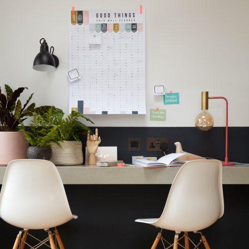 lavorare-da-casa-10-idee-per-rendere-l-ambiente-smart-10