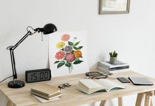 lavorare-da-casa-10-idee-per-rendere-l-ambiente-smart-11