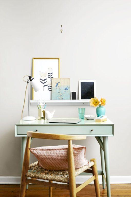lavorare-da-casa-10-idee-per-rendere-l-ambiente-smart-12