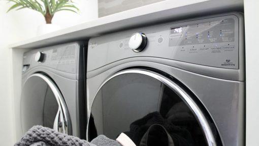 miglior-asciugatrice-tempi-carico-prezzi-01