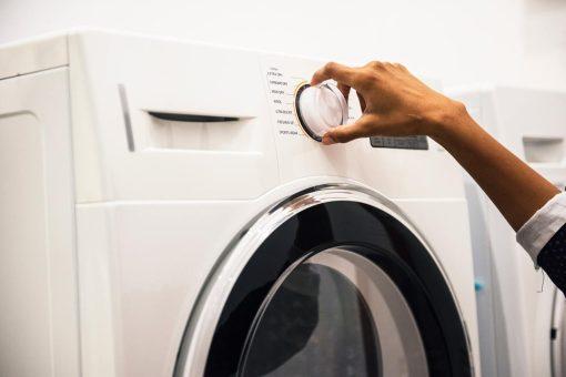 miglior-asciugatrice-tempi-carico-prezzi-08