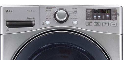 miglior-asciugatrice-tempi-carico-prezzi-09