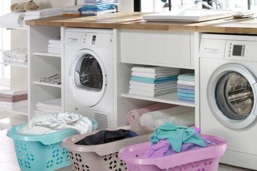 miglior-asciugatrice-tempi-carico-prezzi-11